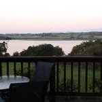 Foto Tamar River Retreat