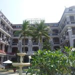 Foto Indochine Hotel