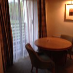Foto de Mercure Blackburn Foxfields Country Hotel