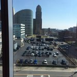 Foto di Embassy Suites Buffalo