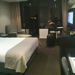 Rydges South Park Adelaide Foto