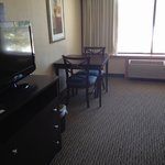 Holiday Inn Enfield-Springfield Foto