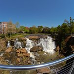 Foto di The Westin Poinsett, Greenville