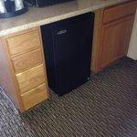 Photo de Holiday Inn Enfield-Springfield