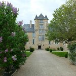 Photo of Chateau d'Avanton