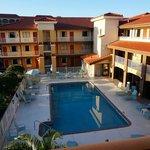 Foto de Quality Inn & Suites Kissimmee