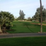 Photo de Legacy Golf Resort