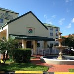 Photo of Country Inn & Suites Miami (Kendall)