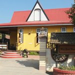 Photo of May Guesthouse Inle lake