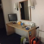 Foto de Travelodge Cardiff M4 Hotel