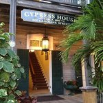 Foto Cypress House Key West