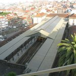 Photo of Mercure Porto Centro