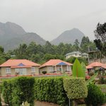 Foto di Holiday Heaven Munnar