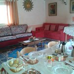 Φωτογραφία: Bed and Breakfast BellaVista
