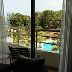 Foto de Swiss-Garden Resort & Spa Kuantan