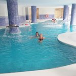 Illot Suites & Spa Foto