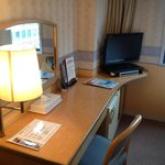 Photo of Oita Regal Hotel