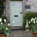 Photo de Townhead Farmhouse Bed and Breakfast