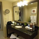 Holiday Inn & Suites Ottawa Kanata resmi