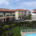 Photo of BEST WESTERN PLUS Karitza