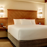 Hyatt Place Baltimore/Owings Mills resmi