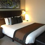 Foto de Holiday Inn Reading M4 Jct10