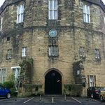 Bilde fra Morpeth Court Luxury Serviced Apartments