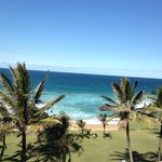 Foto de Salt Rock Hotel & Beach Resort