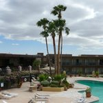 Photo de Carefree Resort & Conference Center
