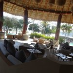 Billede af Mukul Luxury Resort and Spa