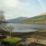 Photo de Lochside Guest House