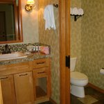 Lodges at Timber Ridge Branson Foto