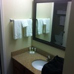 Staybridge Suites Peoria Downtown照片