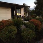 Bilde fra Lake Taupo TOP 10 Holiday Resort