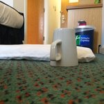 Foto Holiday Inn Express Perth