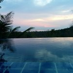 Foto The Place Luxury Boutique Villas