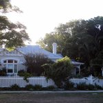 Foto van Durack House Bed & Breakfast