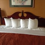 Foto de Country Inn & Suites Richmond/I-95 S