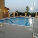 Foto de La Quinta Inn & Suites Fort Worth Eastc