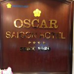 Photo de Oscar Saigon Hotel