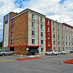 Motel 6 Denver South