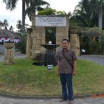 The Santosa Villas & Resort Foto