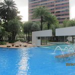 Orchard Scotts Residences by Far East Hospitality Foto