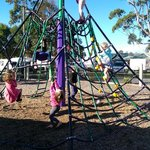 Foto BIG4 Inverloch Holiday Park
