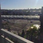 Docklands Private Collection of Apartmentsの写真