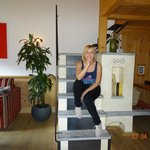 Foto Wellness- & Spa-Hotel Ermitage