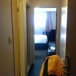 Foto di Capital Suites Yellowknife