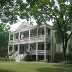 Φωτογραφία: Noble Inns - The Oge House, Inn on the Riverwalk