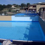 Photo de Borgo Magliano Resort
