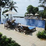Chang Buri Resort and Spa Foto